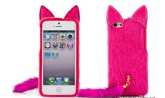 new model iphone 5 cover ,iphone 5 case ,very cute