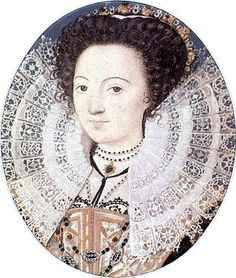 Amelia Bassano Lanier (1569-1645) was the first English woman to publish a book of original poetry. It now appears she may also have been thelong-sought major author of the Shakespearean plays. Sh...