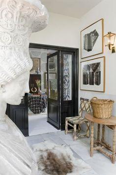 interior designers in ri - Portfolio obert Brown Interior Design ntryway Pinterest ...