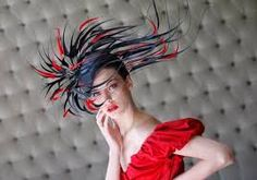 Image result for philip treacy