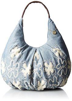 【トートバッグ】コルデ COLDE ハンプトートS - http://ladysfashion.click/items/104966