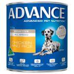Accesorios para Perros, Ropa, Comida y el mejor Pienso para Perros. Transportin Cama Caseta o Collar Arnes