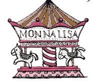 Monnalisa - Chic - Bebè