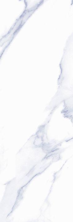 Narni - Плитка облицовочная 200х600 Iphone Wallpaper, Outdoor, Outdoors, Wallpaper For Iphone, The Great Outdoors
