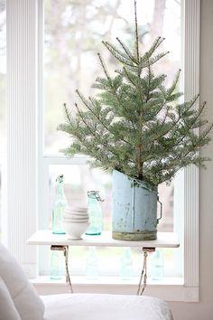 GAAYA arte e decoração: Cenas de Natal