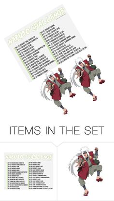"""Untitled #1132"" by anime-nerd-wolf ❤ liked on Polyvore featuring art"