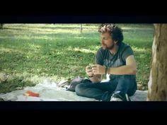 Cosmin Vaman, Alexandra Andrei & trupa SPAM - Cele mai frumoase - YouTube
