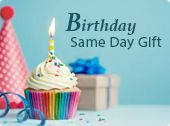 Birthday Sameday gift Cake Online, Online Gifts, Same Day Delivery Gifts, Gift Vouchers, Birthday Candles, Flowers, Florals, Flower, Bloemen