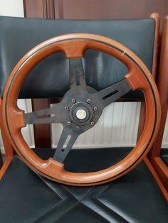 Vanha Mersun puinen ratti Home Appliances, Vintage, House Appliances, Appliances, Vintage Comics