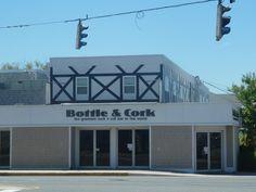 one of my favorite bars! Rehoboth Delaware, Delaware Bay, Rehoboth Beach, Delmarva Peninsula, Dewey Beach, Bethany Beach, Sussex County, Small Wonder, Chesapeake Bay