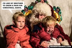 Christmas-Captions-for-Instagram | Merry Christmas Images ...