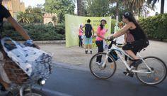 El emprendimiento en el sector de la bici apuesta por la economía social / @eldiarioes | #readyforbusiness #readyforsustainability