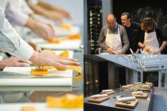 haute cuisine - Buscar con Google
