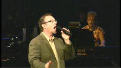 Reflecting God's Glory (11am) - 7.29.12. 11am Celebration Worship Service with Pastor Nick Smith. Message scripture - 2 Corinthians 3: 3-18
