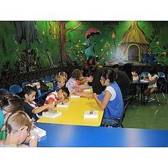 Science Wonders Summer Camp! at San Antonio's Children Museum San Antonio, TX #Kids #Events