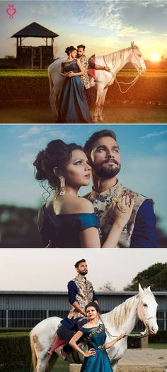 Wedding photography bride and groom photo shoots romantic Ideas Indian Wedding Pictures, Indian Wedding Couple Photography, Wedding Couple Photos, Wedding Photography Poses, Wedding Couples, Photography Lighting, Photography Editing, Couple Pictures, Photography Ideas