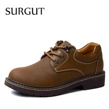 9407efeeb51d Free shipping on Men s Shoes in Shoes and more on AliExpress