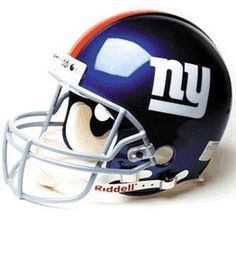10 Best Sports images | New york giants football, American Football  for cheap