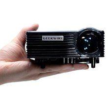 http://mini-led-projector-store.mybigcommerce.com/mini-led-projectors/