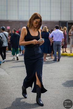 Christine Centenera by STYLEDUMONDE Street Style Fashion Photography_48A0975