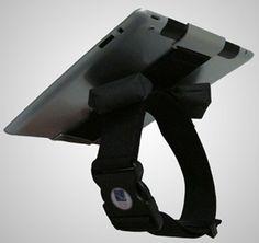 NEW APR Deluxe VFR Pro-Flight KneeboardAPR P-VFRPilot Kneeboard