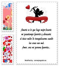textos de amor para facebook,textos de amor para mi whatsapp: http://www.consejosgratis.es/frases-bonitas-de-amor-para-dedicarle-a-tu-pareja/
