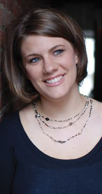 Rachel Held Evans is an award-winning author and popular blogger from Dayton, Tennessee—home of the famous Scopes Monkey Trial of 1925.    Rachel's first book,Evolving in Monkey Town(Zondervan, 2010), explores the relationship between faith and doubt and recounts the challenges of asking tough questions about Christianity in the context of the Bible Belt.