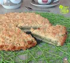sbriciolata pistacchio 2 (2)