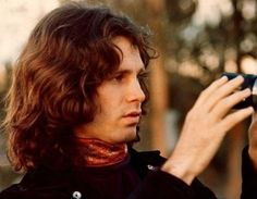 My Wild Love — A collection of Jim Morrison taking photos and. Jim Morison, The Doors Jim Morrison, Wild Love, American Poets, Morrisons, Nikki Sixx, Neil Young, Kendrick Lamar, Funny Movies