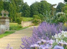 Hidden England - Belvoir Castle