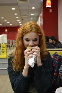 Polina Alamaa©