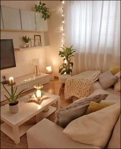 48 awesome bohemian living room decor ideas 31 ~ Design And .- 48 awesome bohemian living room decor ideas 31 ~ Design And Decoration 48 awesome bohemian living room decor ideas 31 ~ Design And Decoration - Living Room Decor Cozy, Bohemian Bedroom Decor, Home Living Room, Living Room Designs, Bohemian Living, Bedroom Designs, Cream Living Room Furniture, Curtain Ideas For Living Room, Living Room Tables