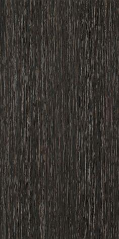 124_27302813805_o.jpg (797×1600)