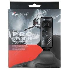 Aputure Pro Coworker Wireless Remote, RF Radio Shutter Release for Canon EOS Rebel XT, XTi, XSi, T1, T1i, T2i, T3, T3i, T4, T4i, D60, 300D, 350D, 400D, 450D, 500D, 550D, 600D, 1000D, 1100D, Powershot G10, G11, G12, G1X, Fully Compatible with Canon RS 60-E3 by Aputure. $25.41. This Wireless RF (Radio Frequency) Shutter Release Kit enables you to release the shutter in both wireless and wired modes. The system produces a coded radio signal that works indoors, outdoors,...