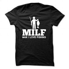 Fishing T-Shirts and Hoodies - #checked shirt #moda sweater. MORE INFO => https://www.sunfrog.com/Funny/Fishing-T-Shirts-and-Hoodies-Black-47499205-Guys.html?68278