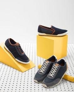 ALDO Canada | Chaussures, bottes, sandales et accessories