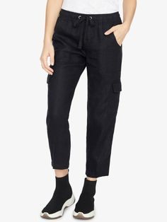 Buy Sanctuary clothing online in Canada at GraceTheBoutique.com. Free shipping in Canada over $100. Cargo Pants, Black Jeans, Canada, Boutique, Stuff To Buy, Free Shipping, Store, Spring, Clothing