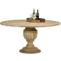 Could not find my favorite table.  It is in an add for Joss and Main, but could not find on their web site.  One plan was to use this table for extra holiday dining places.