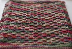 Ravelry: DW Darrell Waltrip Dishcloth pattern by Rhonda White