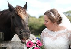 View venue pictures and testiomonials from happy couples and their wedding parites. Book your bespoke wedding celebration with The Falcon Hotel Bude Bude, Celebrity Weddings, Couples, Celebrities, Gallery, Party, Pictures, Photos, Celebs