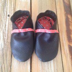 Julia loafer