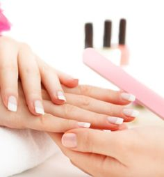 Treat yourself to a new nail colour with the help of Professionails! New Nail Colors, Nail Colour, Uv Gel Nagellack, Nail Polish, Beauty Spa, Manicure, Nails, Base Coat, Treat Yourself