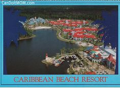 Caribbean Caribbean Beach Resort Beach Resorts Beautiful Beach Resort