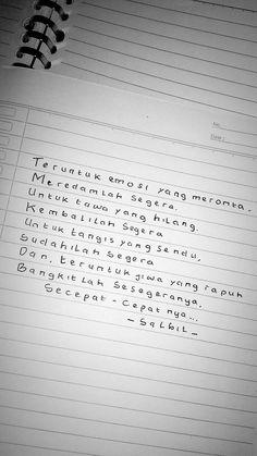 Tumblr Quotes, Text Quotes, Poem Quotes, Sad Quotes, Daily Quotes, Life Quotes, Qoutes, Reminder Quotes, Self Reminder