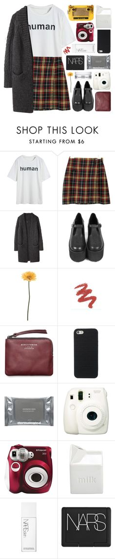 """static palms melt your vibe // top set on 12.07.15 ☽"" by falloutjadyn ❤ liked on Polyvore featuring Y's by Yohji Yamamoto, Black Apple, Gerber, Mary Kay, Acne Studios, Dermalogica, Polaroid, BIA Cordon Bleu, NARS Cosmetics and Kiehl's"