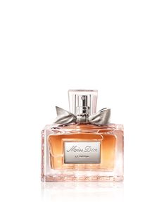 Somebody tell my husband to get me this for Christmas please.  :)  Miss Dior Le Parfum