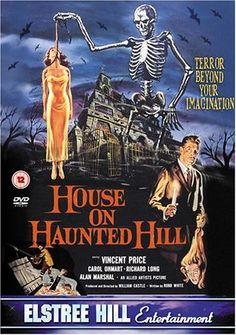 House On Haunted Hill [1959] [DVD] Elstree Hill Entertain... https://www.amazon.co.uk/dp/B0006B93A6/ref=cm_sw_r_pi_awdb_t1_x_XypvAb2V6X2NY