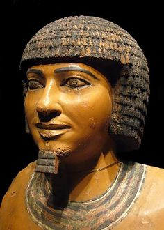 Imhotep, 2650–2600 BC, was one of the chief officials of Pharaoh Djoser, at Saqqara in Egypt in 2630 – 2611 BC.
