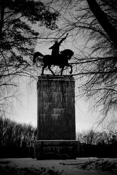 """""""Stefan cel Mare"""" Romania, Art History, Architecture, Arquitetura, Architecture Design"""