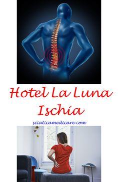 Hotel La Pergola Ischia Wo Liegt Ischia Sciatica, Porto